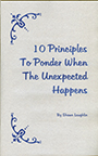 10-principles-cover