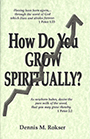 how-to-spritually-grow-90