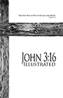 john-3_16-illustrated-90