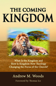 the-coming-kingdom-front-cover