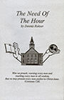 the-need-of-the-hour