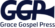 Grace Gospel Press Logo